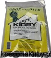 Kirby_Odor_Fighter_Micron_Magic_Upright_Vacuum_Cleaner_Bags_2_Pack_KIrby_Original_Part_202816_grande.jpg